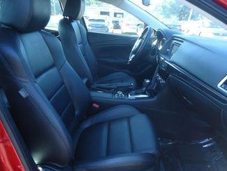2015 Mazda Mazda6 i Touring Sunroof. Bose SEFFNER, Florida 19