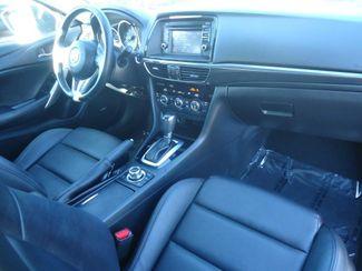 2015 Mazda Mazda6 i Touring Sunroof. Bose SEFFNER, Florida 20