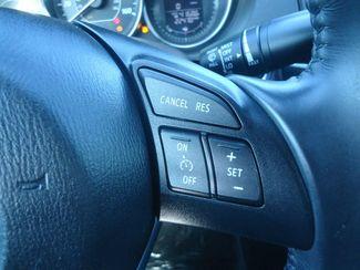 2015 Mazda Mazda6 i Touring Sunroof. Bose SEFFNER, Florida 26