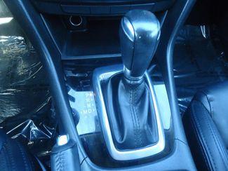 2015 Mazda Mazda6 i Touring Sunroof. Bose SEFFNER, Florida 28