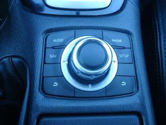 2015 Mazda Mazda6 i Touring Sunroof. Bose SEFFNER, Florida 29