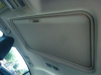 2015 Mazda Mazda6 i Touring Sunroof. Bose SEFFNER, Florida 31
