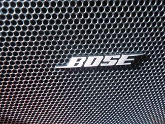 2015 Mazda Mazda6 i Touring Sunroof. Bose SEFFNER, Florida 34
