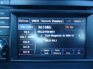 2015 Mazda Mazda6 i Touring Sunroof. Bose SEFFNER, Florida 38