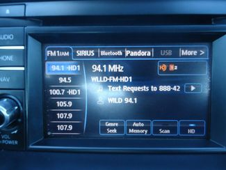 2015 Mazda Mazda6 i Touring Sunroof. Bose SEFFNER, Florida 39
