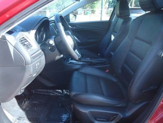 2015 Mazda Mazda6 i Touring Sunroof. Bose SEFFNER, Florida 4