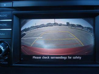 2015 Mazda Mazda6 i Touring Sunroof. Bose SEFFNER, Florida 40