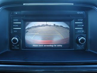 2015 Mazda Mazda6 i Touring Sunroof. Bose SEFFNER, Florida 41
