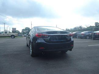 2015 Mazda Mazda6 i Touring SEFFNER, Florida 12
