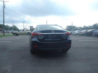 2015 Mazda Mazda6 i Touring SEFFNER, Florida 13