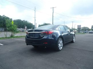 2015 Mazda Mazda6 i Touring SEFFNER, Florida 14