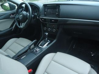 2015 Mazda Mazda6 i Touring SEFFNER, Florida 20