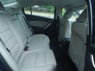 2015 Mazda Mazda6 i Touring SEFFNER, Florida 21