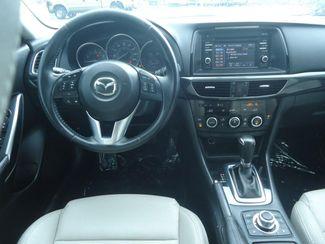 2015 Mazda Mazda6 i Touring SEFFNER, Florida 23