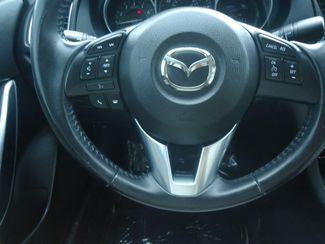 2015 Mazda Mazda6 i Touring SEFFNER, Florida 24