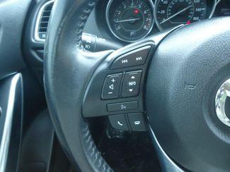 2015 Mazda Mazda6 i Touring SEFFNER, Florida 25