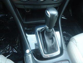 2015 Mazda Mazda6 i Touring SEFFNER, Florida 28