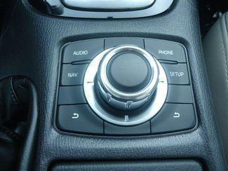 2015 Mazda Mazda6 i Touring SEFFNER, Florida 29