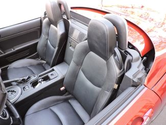 2015 Mazda MX-5 Miata Grand Touring Bend, Oregon 11