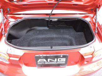 2015 Mazda MX-5 Miata Grand Touring Bend, Oregon 15