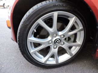 2015 Mazda MX-5 Miata Grand Touring Bend, Oregon 16