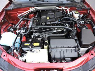 2015 Mazda MX-5 Miata Grand Touring Bend, Oregon 18