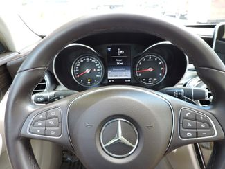 2015 Mercedes-Benz C 300 4MATIC Bend, Oregon 13