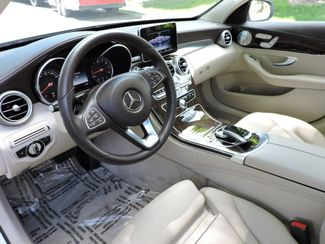 2015 Mercedes-Benz C 300 4MATIC Bend, Oregon 5