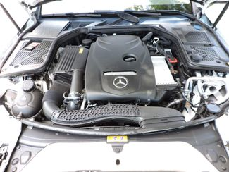 2015 Mercedes-Benz C 300 4MATIC Bend, Oregon 22