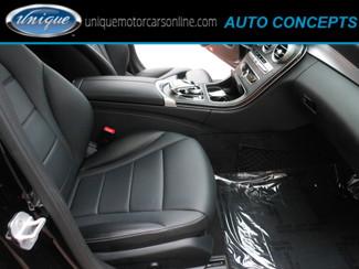 2015 Mercedes-Benz C 300 Luxury Bridgeville, Pennsylvania 21