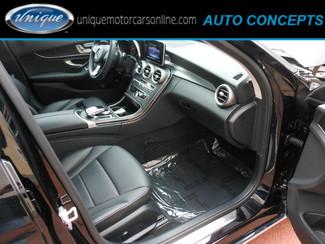2015 Mercedes-Benz C 300 Luxury Bridgeville, Pennsylvania 20