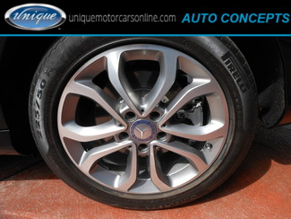 2015 Mercedes-Benz C 300 Luxury Bridgeville, Pennsylvania 31