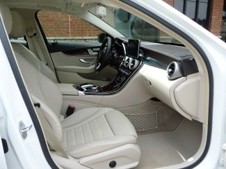 2015 Mercedes-Benz C 300 Luxury  Flowery Branch Georgia  Atlanta Motor Company Inc  in Flowery Branch, Georgia
