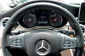 2015 Mercedes-Benz C 300 C 300 Hialeah, Florida 14