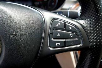 2015 Mercedes-Benz C 300 C 300 Hialeah, Florida 16