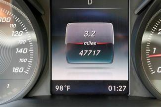 2015 Mercedes-Benz C 300 C 300 Hialeah, Florida 18