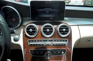 2015 Mercedes-Benz C 300 C 300 Hialeah, Florida 19