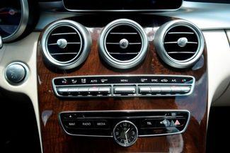 2015 Mercedes-Benz C 300 C 300 Hialeah, Florida 21