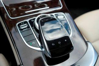 2015 Mercedes-Benz C 300 C 300 Hialeah, Florida 22