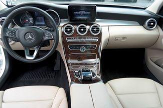2015 Mercedes-Benz C 300 C 300 Hialeah, Florida 26