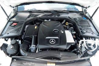 2015 Mercedes-Benz C 300 C 300 Hialeah, Florida 29