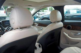2015 Mercedes-Benz C 300 C 300 Hialeah, Florida 6