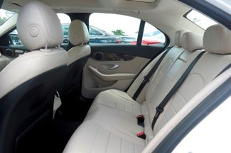 2015 Mercedes-Benz C 300 C 300 Hialeah, Florida 7