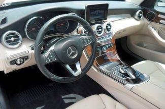 2015 Mercedes-Benz C 300 C 300 Hialeah, Florida 9