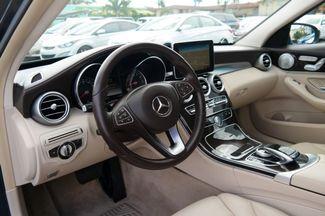 2015 Mercedes-Benz C 300 Luxury Hialeah, Florida 10