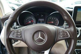 2015 Mercedes-Benz C 300 Luxury Hialeah, Florida 12