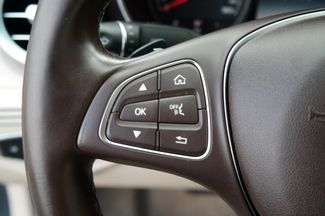 2015 Mercedes-Benz C 300 Luxury Hialeah, Florida 13