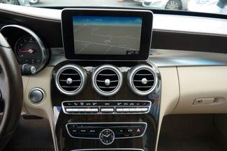 2015 Mercedes-Benz C 300 Luxury Hialeah, Florida 17