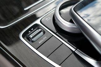 2015 Mercedes-Benz C 300 Luxury Hialeah, Florida 22