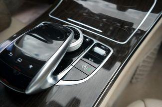 2015 Mercedes-Benz C 300 Luxury Hialeah, Florida 23